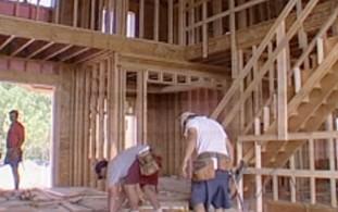 Custom New Home Builders Wisconsin Waukesha Home Builder